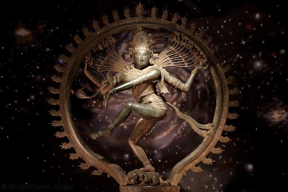 Hatha-flow-jóga-tánc_02